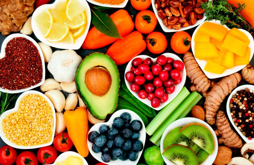 Integratori alimentari: Ensure e Meritene